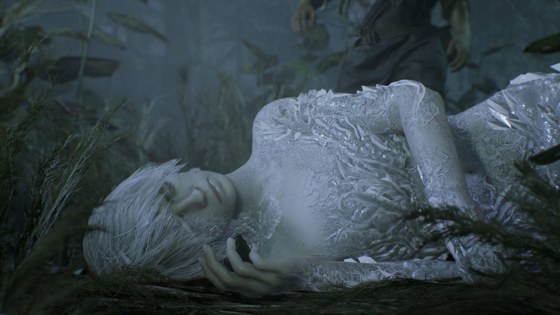 Resident Evil 7: La Fine di Zoe – Recensione