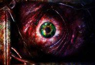 Resident Evil: Revelations 1 e 2 - Recensione Switch