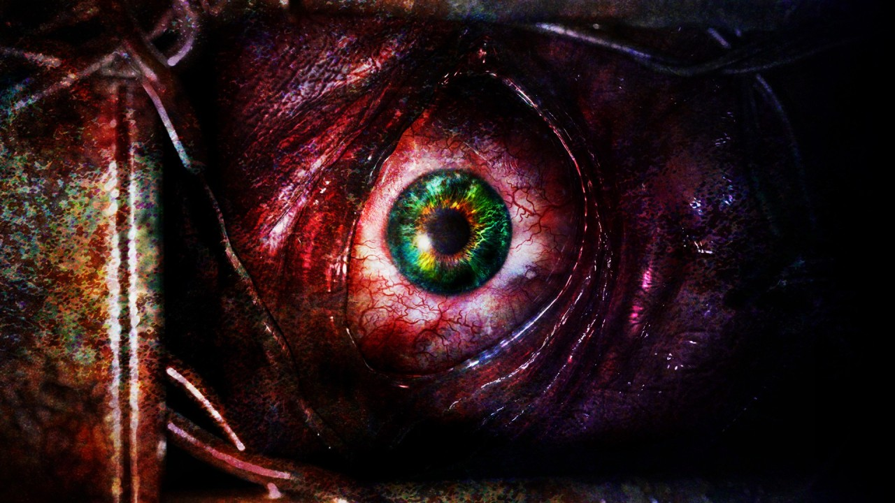 Resident Evil: Revelations 1 e 2 – Recensione Switch