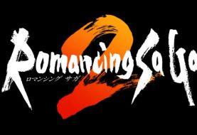 Square annucia l'arrivo di Romancing Saga 2 in Europa