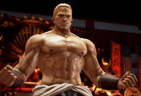Geese Howard vi farà conoscere la paura in Tekken 7