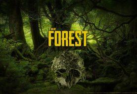 PSX 2017: Ecco quando uscirà la versione PlayStation 4 di The Forest