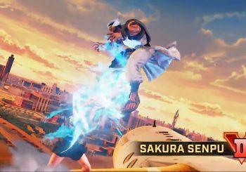 Guida ai nuovi V-Trigger di Street Fighter V: Arcade Edition