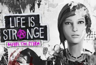 Annunciato l'episodio finale di Life is Strange: Before the Storm