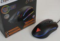 Gamdias ZEUS P1 RGB - Recensione