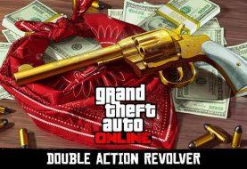 Missione Crossover GTA V - Red Dead Redemption 2 confermata.