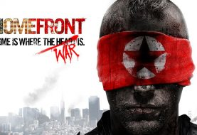Homefront gratuito su Humble Bundle