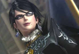 Bayonetta 1 & 2, video confronto tra Wii U e Switch
