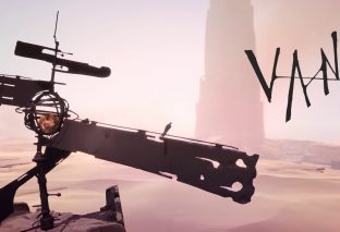 Vane si mostra in un video gameplay