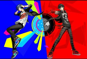 Due nuovi trailer di Persona 3: Dancing Moon Night e Persona 5: Dancing Star Night