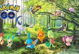 Pokémon Go - Guida ai Pokémon Shiny e Dove Trovarli