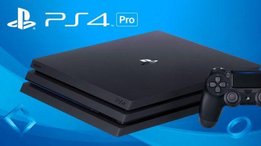 consigli regalo a tema PlayStation 4