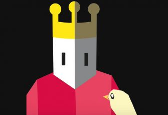 Reigns: Her Majesty - Recensione