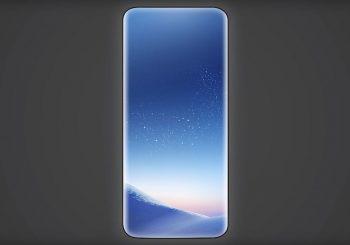 Samsung conferma il Galaxy Z in uscita nel 2019
