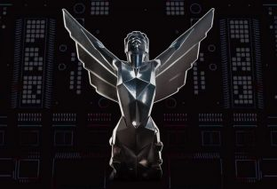 The Game Awards 2017: Tutti i vincitori