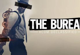 The Bureau: XCOM Declassified gratuito su Humble Bundle