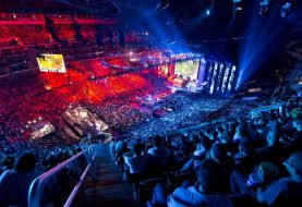 League of Legends: il nostro gioco