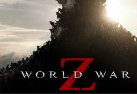 World War Z: Arriva il cross play su PlayStation 4
