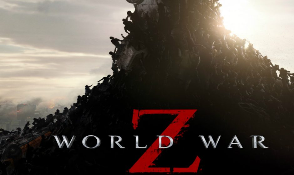 World War Z: Arriva il cross play su PlayStation 4