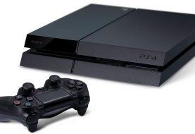 Aggiornamento firmware 5.05 PlayStation 4