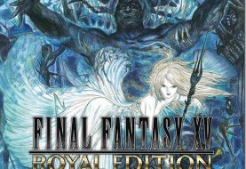 Final Fantasy XV: Square Enix fa marcia indietro sulla Royal Edition?