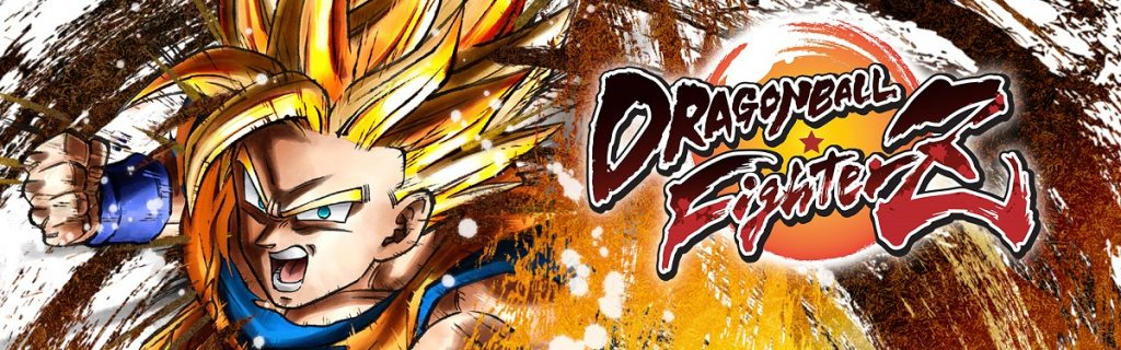 Guida ai trofei di Dragon Ball FighterZ