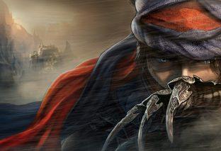 Il Creatore di Prince of Persia sta ideando un nuovo titolo