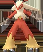 Pokémon Go Porygon