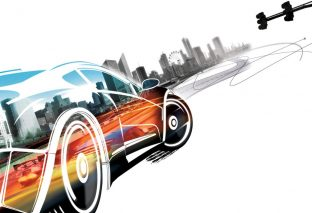 Una remastered in HD di Burnout Paradise arriverà presto in Giappone