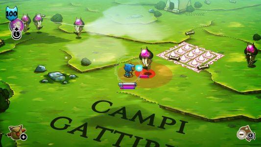 Cat Quest CampiGattibiti2