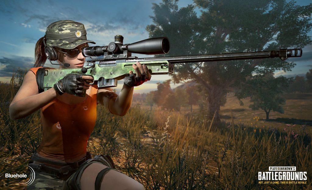PUBG supera i 3 milioni di giocatori su Xbox One