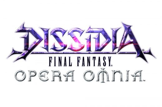 Dissidia Final Fantasy: Opera Omnia arriva in Occidente