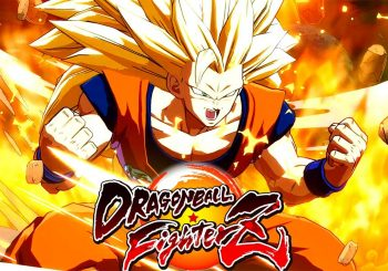 Fused Zamasu: nuovo personaggio di Dragon Ball FighterZ