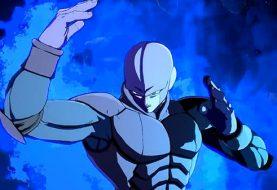 Dragon Ball FighterZ mostra Hit in un nuovo trailer