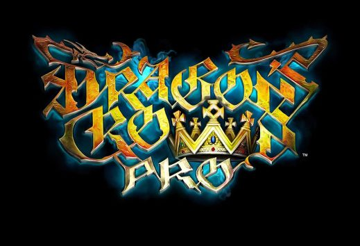 Dragon's Crown Pro si mostra in un nuovo video gameplay