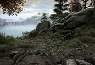The Vanishing of Ethan Carter in arrivo su Xbox One