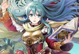 Fire Emblem Heroes accoglie Erika, Myrrh e L'Arachel