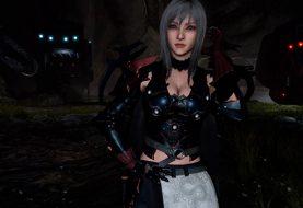 Final Fantasy XV riceve un aggiornamento il 21 Gennaio