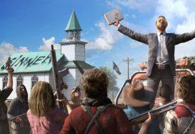 Un update di far Cry 5 aggiunge New Game Plus e una nuova difficoltà