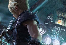 Nomura assicura: lo sviluppo del remake di Final Fantasy VII procede bene