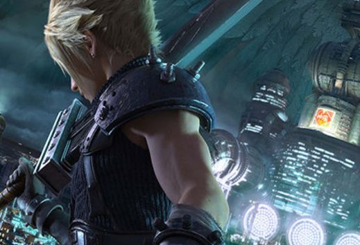 Final Fantasy VII Remake: Tra demo e aspettative