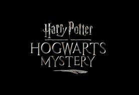 Harry Potter: Hogwarts Mystery, trailer e nuovi dettagli sul gioco di ruolo per smartphone