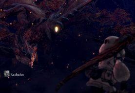 Monster Hunter World: 10 consigli per iniziare al meglio
