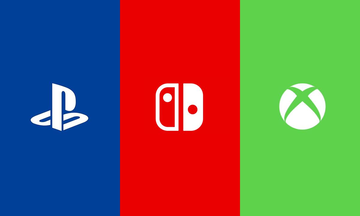 PlayStation 4 Xbox One vendite