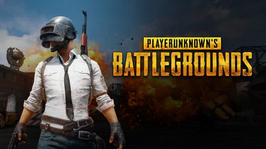 Come ottenere le nuove casse in PlayerUnknown's Battlegrounds