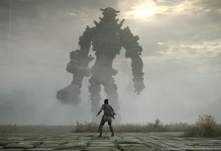 Shadow of the Colossus: un primo sguardo tecnico al remake per PlayStation 4