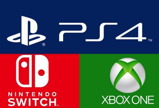 Le risposte al sondaggio proposto alla Game Developers Conference