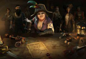 Sea of Thieves versione Beta ora disponibile per il donwload su Xbox One e Pc