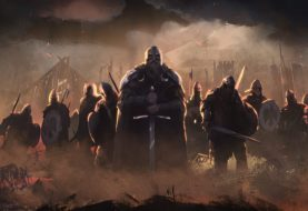 Nuovo trailer per Total War: Thrones of Britannia