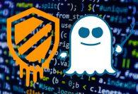 Falle nelle CPU Intel e AMD: tutto quello che dovete sapere